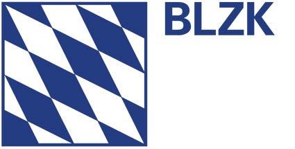 Netzwerk CEREC Zahnarzt Rauscher | Bayerische Landeszahnärztekammer
