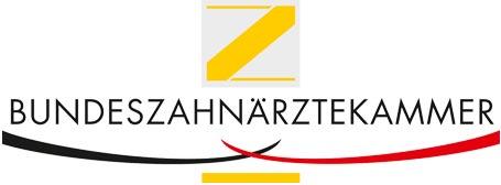 Netzwerk CEREC Zahnarzt Rauscher | Bundeszahnärztekammer