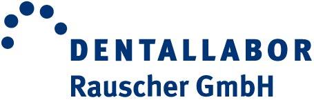 Netzwerk CEREC Zahnarzt Rauscher | Dentallabor Rauscher