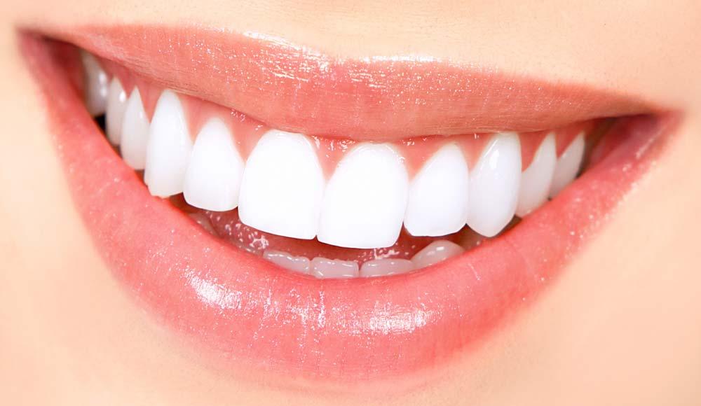 Zahnprophylaxe beim CEREC Zahnarzt Rauscher in München Bogenhausen Denning